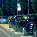Nuovi parcheggi ad Altamura?