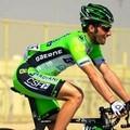 Ciclismo, Paolo Colonna in gara al campionato italiano professionisti