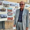 Pro Loco, Pietro Colonna rieletto presidente