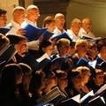 Coro Polifonico e voci bianche S. Mercadante, concerto di Natale Aspettando la gioia