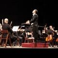 Concerto Jesus Christ's Chorus