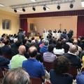 Candidati sindaci rispondono ai cittadini