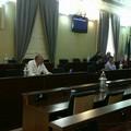Doppia convocazione straordinaria del consiglio comunale