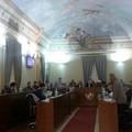 Anno nuovo consiglio comunale vecchio