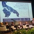 Trasporti, Altamura città cerniera tra Puglia e Basilicata