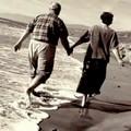 Soggiorno per anziani ed invalidi del lavoro
