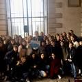"""Il Coro  """"Verdi Voci """" vince concorso scolastico a Verona"""