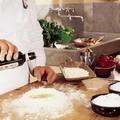 """Comincia oggi la tre giorni dedicata alla cucina """"Escoffier"""""""