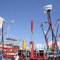 """Bari ospiterà """"Costruire"""", biennale internazionale dell'edilizia"""