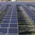Sottoscritto l'atto di acquisto di un parco fotovoltaico ad Altamura