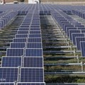 3900 nuovi impianti energetici da fonti rinnovabili in Puglia