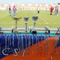 Centro Sportivo Italiano, presentata la nuova stagione