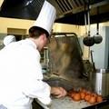 Ad Altamura Puglia e Basilicata si sfideranno a colpi di ricette e menù
