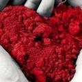 Malati di tumore: le cure palliative domiciliari restano un miraggio