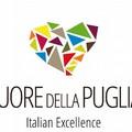 """Solidarietà con il  """"Cuore della Puglia """""""