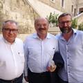 La lenticchia di Altamura protagonista per l'Anno del Cibo Italiano