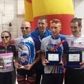 Ciclismo, la Leonessa Takler conquista il Giro dell'Arcobaleno