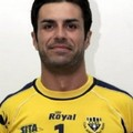 Colpaccio Murgia Sport Altamura, preso Lorenzo De Tellis