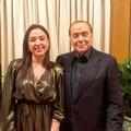 Lucia Diele coordinatrice regionale di Forza Italia giovani