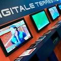 Arriva anche in Puglia il digitale terrestre