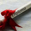 Non hai un diploma? E' tempo di rimediare