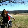Ad Altamura l'associazione Paraplegici Puglia