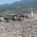 Emergenza rifiuti in Puglia: la Regione corre ai ripari