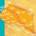 Presentazione del Distretto agroecologico delle Murge e del Bradano