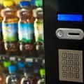 Sequestrati distributori di alimenti negli ospedali della Asl Bari