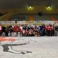 La Domar Volley si presenta