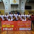 La Domar Volley Altamura prova a sbloccarsi anche lontano da casa
