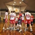 Bella prova di carattere della Domar Volley Altamura