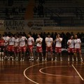 Domar Volley: arriva il bis