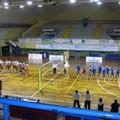 Il derby del barese va alla Domar Volley