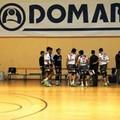 La Domar Volley torna a vincere
