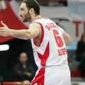 Libertas Basket, buona la prima