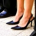 Equilibrio di genere in politica, ad Altamura un nuovo Comitato