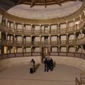 La storia del Teatro Mercadante verso un lieto fine