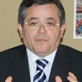 Intervista dopo-elezioni a Lillino Colonna
