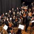 Poliscenica 2010, grande successo per Gianni Ciardo e Orchestra di Puglia e Basilicata