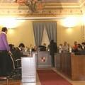Rendiconto 2013, il Prefetto diffida il Comune