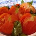 """In Puglia cresce lo  """"street food """" contadino"""