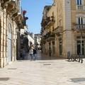 """Ex monastero di Santa Croce diventerà  """"casa """" di artisti e viaggiatori"""