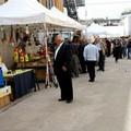 ExpoMurgia 2010... tirando le somme