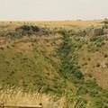 Il Pulo di Altamura nei percorsi naturalistici della Puglia