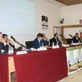 PSL, terza conferenza di presentazione