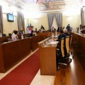 Servizio di ripresa sedute Consiglio comunale