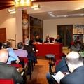 Inaugurazione del Primo Sinodo Pastorale Diocesano