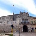 Altamura si candida a Capitale Italiana della Cultura 2018