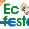 Ecofeste, disco verde della giunta regionale
